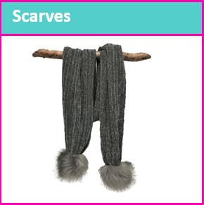 scarves-box